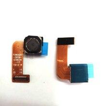 New Original Photo Rear Back Camera Module For Oukitel C15PRO/C15