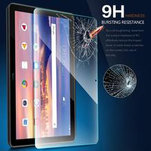 Gehärtetem Glas Film 9H Screen Protector Für Huawei MediaPad M3 8,4 Lite 8,0 10,1 M5 Lite 10,1 m5 8,4 m6 Pro 10,8