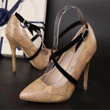 Women Shoelaces For High Heels Adjustable Shoe Belt Ankle Holding Loose Anti-skid Shoes Buckles Bund