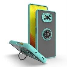 Fashion Anti-fall Protection Phone Case For iPhone 11 12 13 X XS XR 6 6S Mini 7 8 Plus PRO MAX SE 20