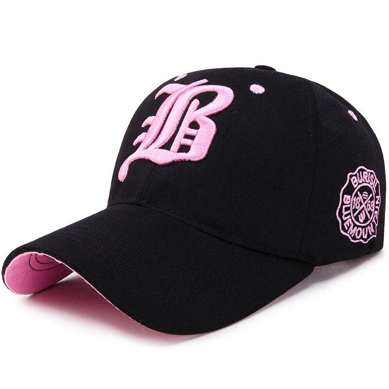 Новинка 2021, оптовая продажа, кепка, мужские летние кепки для спорта на открытом воздухе, бейсболки с козырьком, Дамская шапка Sanpback в стиле хи...