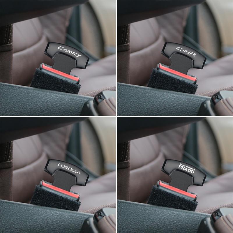 1 шт. пряжки ремня безопасности для грузовиков|Рукоятки ручного тормоза| |