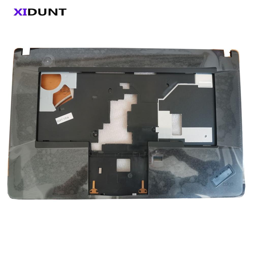 الأصلي لينوفو ثينك باد حافة E530 E535 E530C E545 Palmrest لوحة المفاتيح الحافة العلوي غطاء