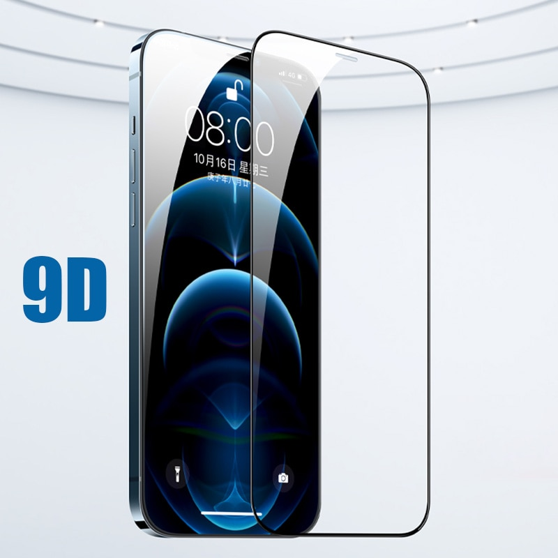 9h-protective-glass-iphone-11-glass-iphone-12-pro-max-screen-protector-tempered-glass-11-pro-xs-max-xr-x-s-11pro-12pro-12-mini