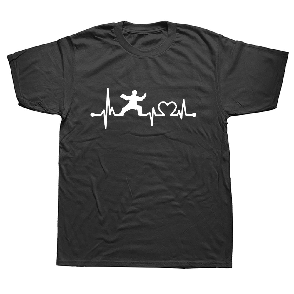 Повседневная футболка с коротким рукавом, с коротким рукавом|Футболки| | АлиЭкспресс