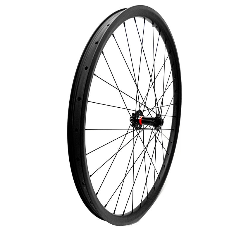 29er 720g novatec disc front wheel  D791SB 100x9mm pillar 1423 mtb bike wheels hookless 27x25mm tubekess carbon mtb wheels