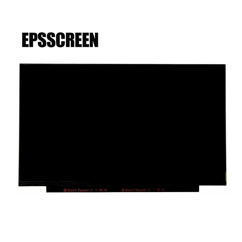 MONITOR de portátil LCD para HP ENVY 17-N152SA, pantalla FHD wideview IPS...