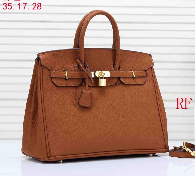 فاخر مصمم حقائب النساء المحافظ الكتف البلاتين حقائب يد فاخرة مصمم الأصلي الجلود التسوق crossbody حمل حقيبة