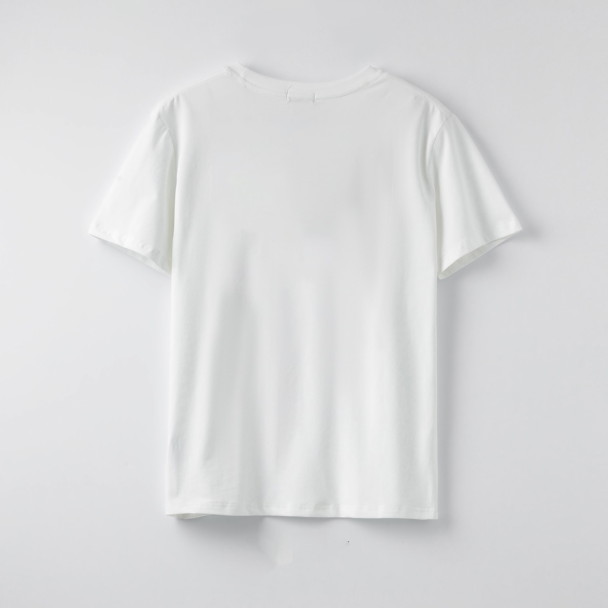 Camiseta G para vip