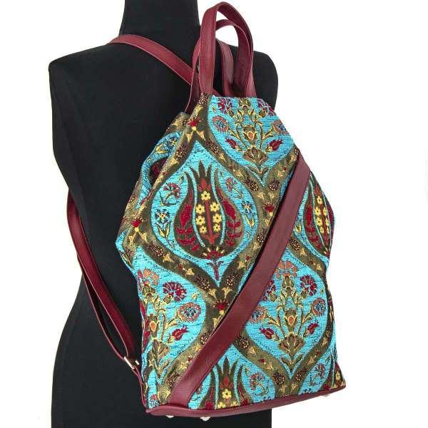 Женский рюкзак, женская сумка через плечо, Женский рукав и сумочка-оригинальная сумка-универсальная сумка рюкзак сумка женская рюкзак женс...