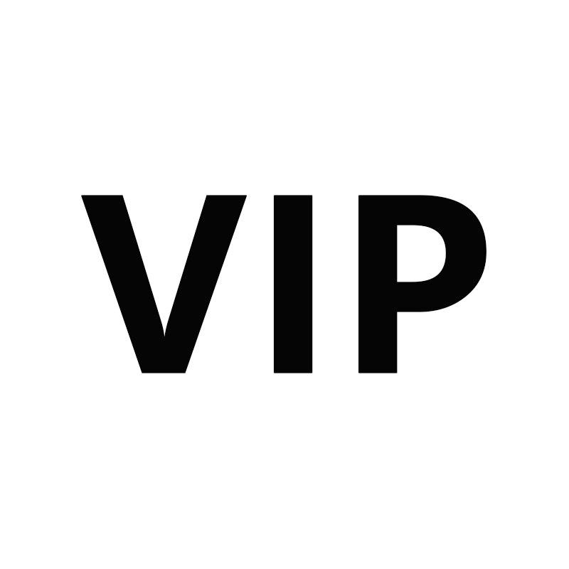 VIP تجديد رابط