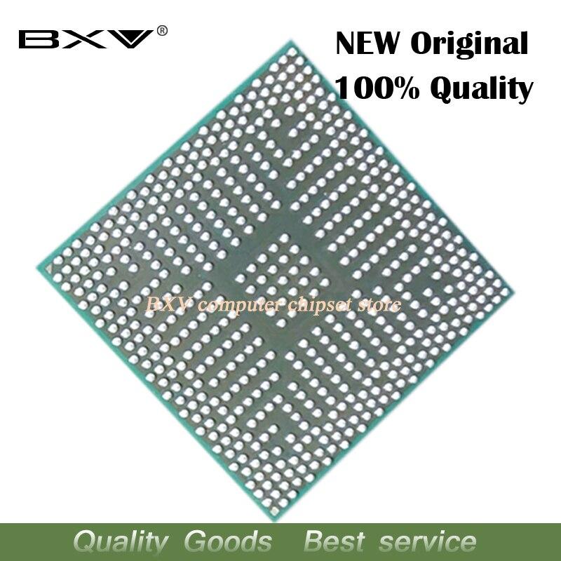 218S6ECLA21FG SB600 218S6ECLA 100% original new BGA chipset for laptop free shipping