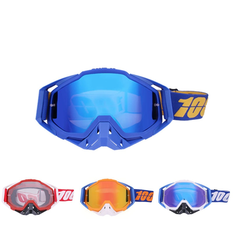 Очки 2021, велосипедные очки для мотокросса, защитные очки, гоночные очки, очки для мотокросса, очки для мотокросса, очки для эндуро