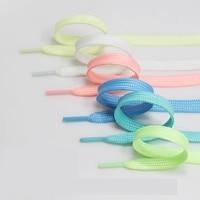 Светящиеся шнурки #2