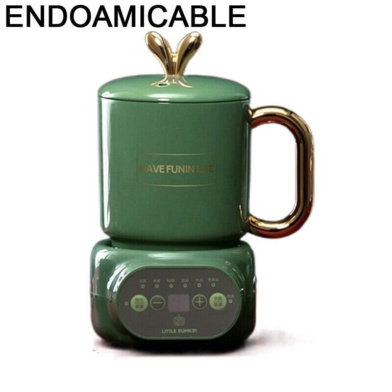 Кухонное оборудование для кухни, домашнее кухонное оборудование, электрическая чашка для тушения