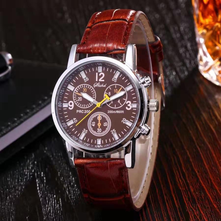 wokai-quartz-wristwatch-luminous-men-belt-watches-classic-calendar-mens-business-steel-watch-relogio-masculino-popular-saati-ho