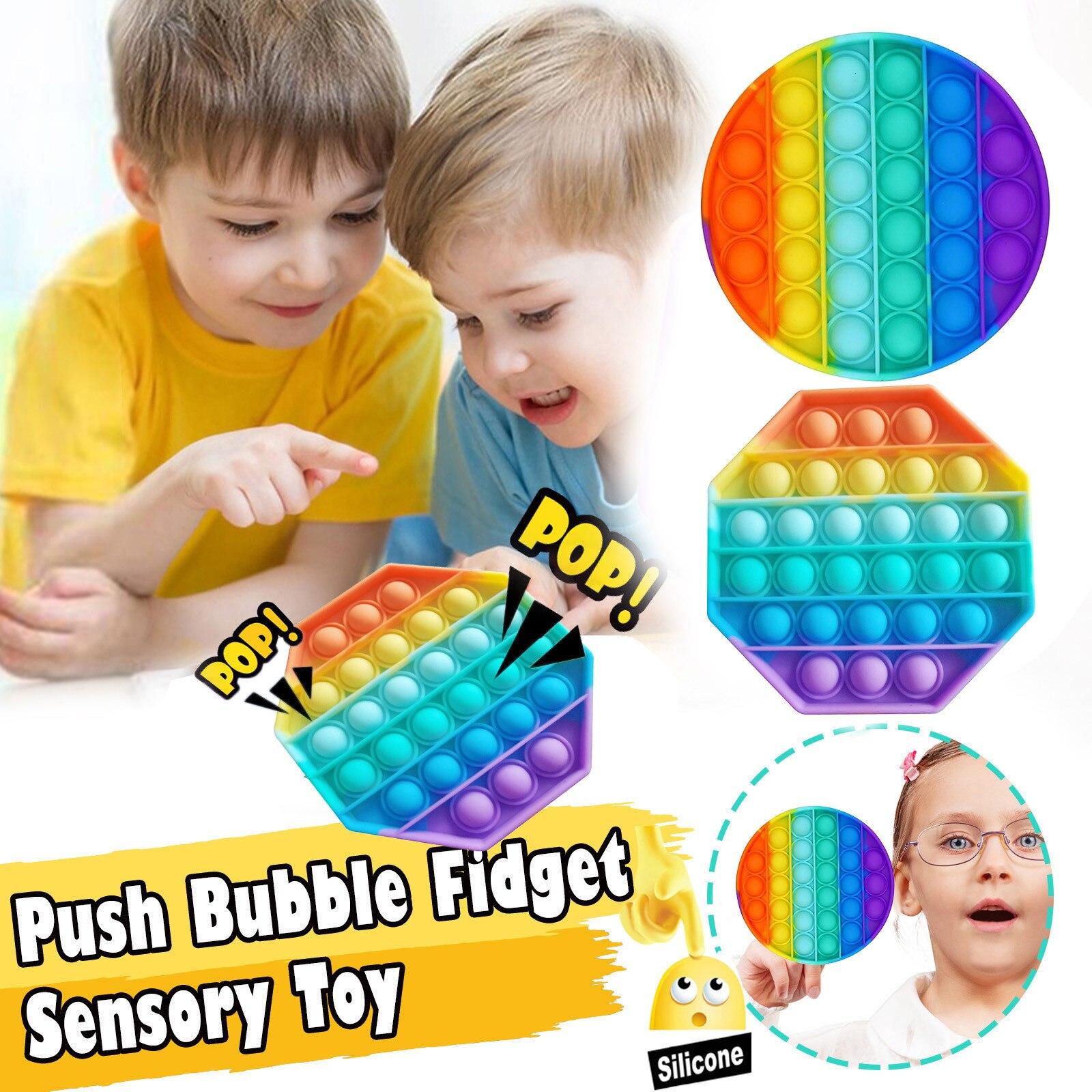 fidget-juguete-divertido-papa-fidget-juguetes-anti-estres-adultos-ninos-empuje-de-fidget-juguete-sensorial-squishy-jouet-pour-autiste