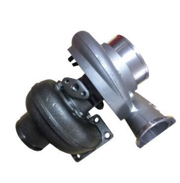 NEW HNROCK turbocharger with 6754-82-8010 6754808010 4037469 SAA6D107E-1 HX35   FOR Komatsu PC200-8