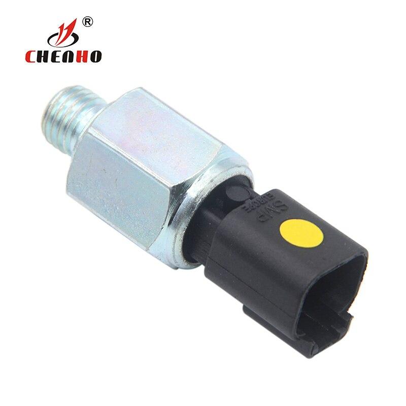 Датчик давления масла, переключатель давления масла для Perkins 2848A071