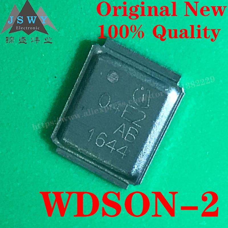 BSB008NE2LX منفصلة أشباه الموصلات موسفيت الترانزستور IC رقاقة استخدام لوحدة اردوينو نانو شحن مجاني BSB008NE2LX
