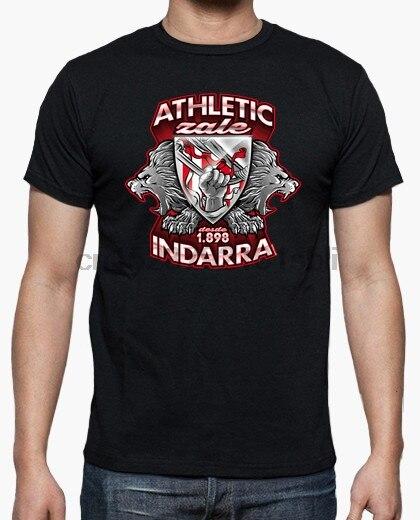 Camiseta atlética DE BILBAO FINAL DE COPA 3 para hombre