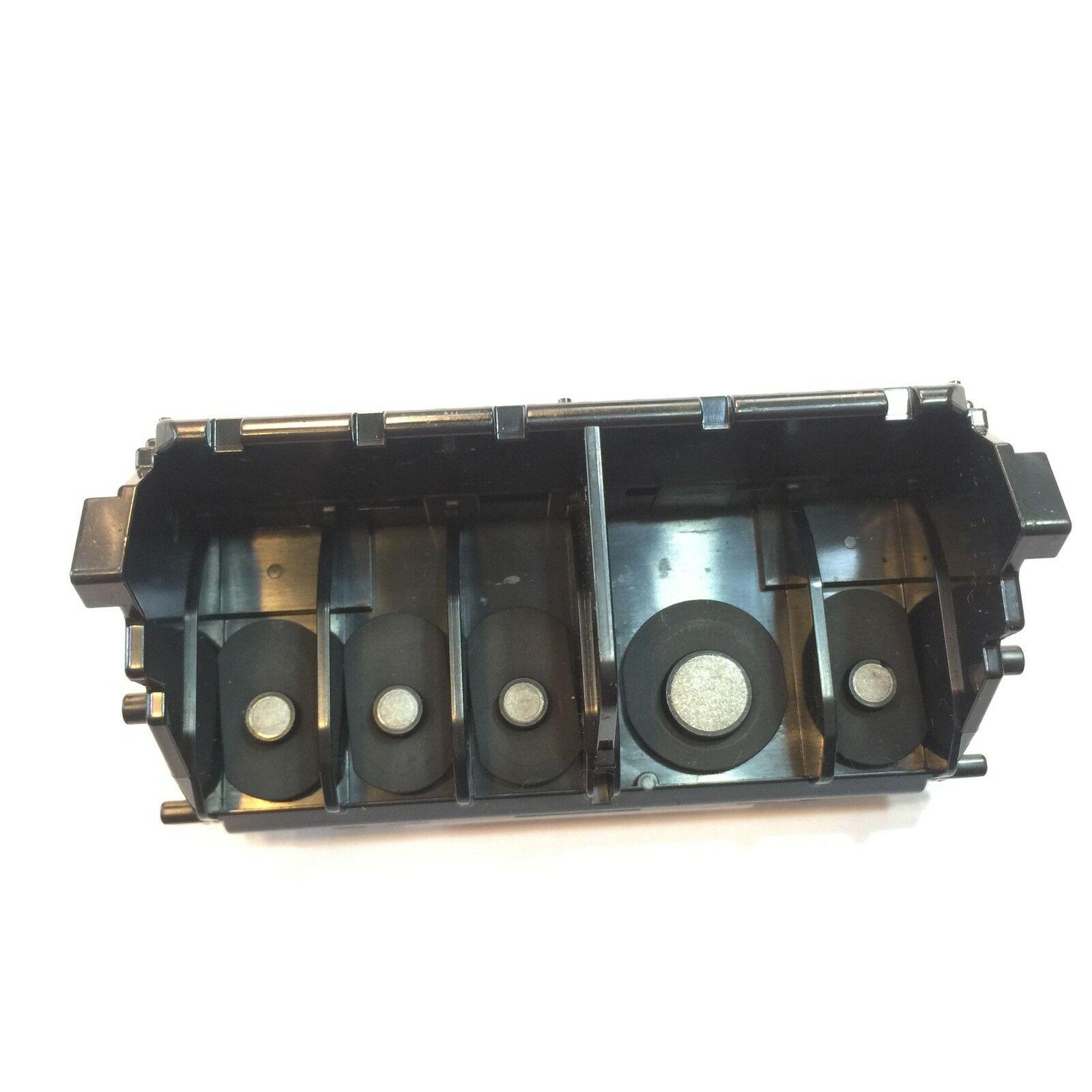 Cabeça de Impressão para Canon Mg5750 Mg5751 Qy6-0082 Mg5752