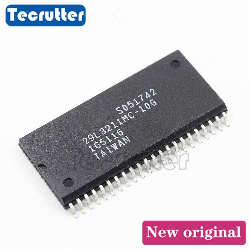 MX29L3211MC-10G MX29L3211MC 29L3211MC SOP44 nuevo original