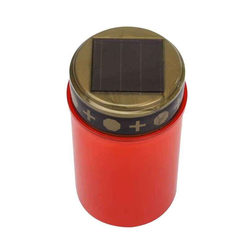 Светодиодный светильник с гравировкой, вечный светильник, светодиодный светильник на солнечной батарее