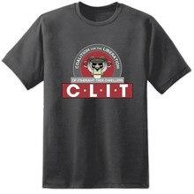 Jay & Silent Bob C L I T drôle Film Logo t-shirt dogme Film Kevin Smith Clerks M Xl 2Xl 21Xl t-shirt