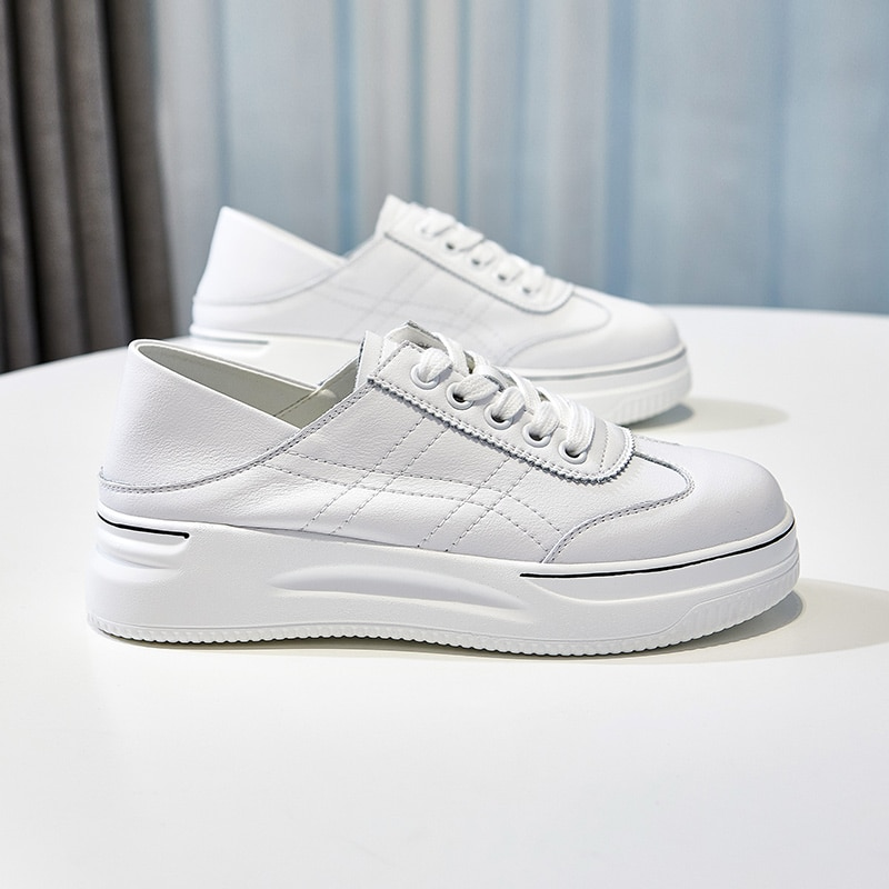 2021-scarpe-primaverili-da-donna-sneakers-bianche-in-vera-pelle-sneakers-con-plateau-sneakers-robuste-scarpe-casual-scarpe-vulcanizzate-da-donna