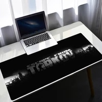 keyboard pad lockedge game mouse mat for laptop keyboard pad desk mat for notebook gamer mousepad escape from tarkov mouse mat