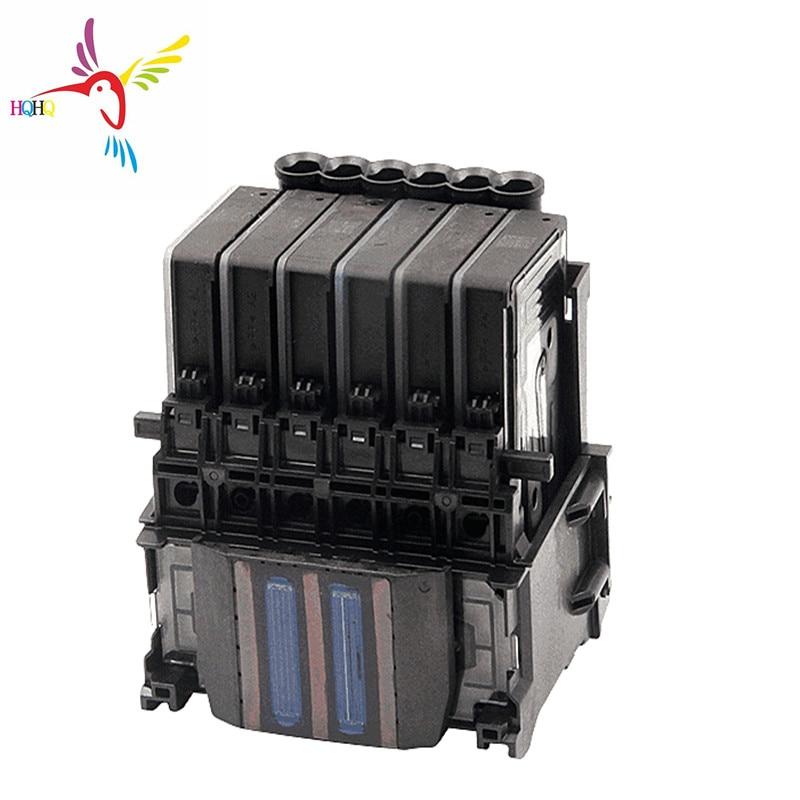 Cabezal de impresión 727 compatible con impresora HP T920 T1500 T2500 T930 T1530 T2530 cabezal de impresión 727