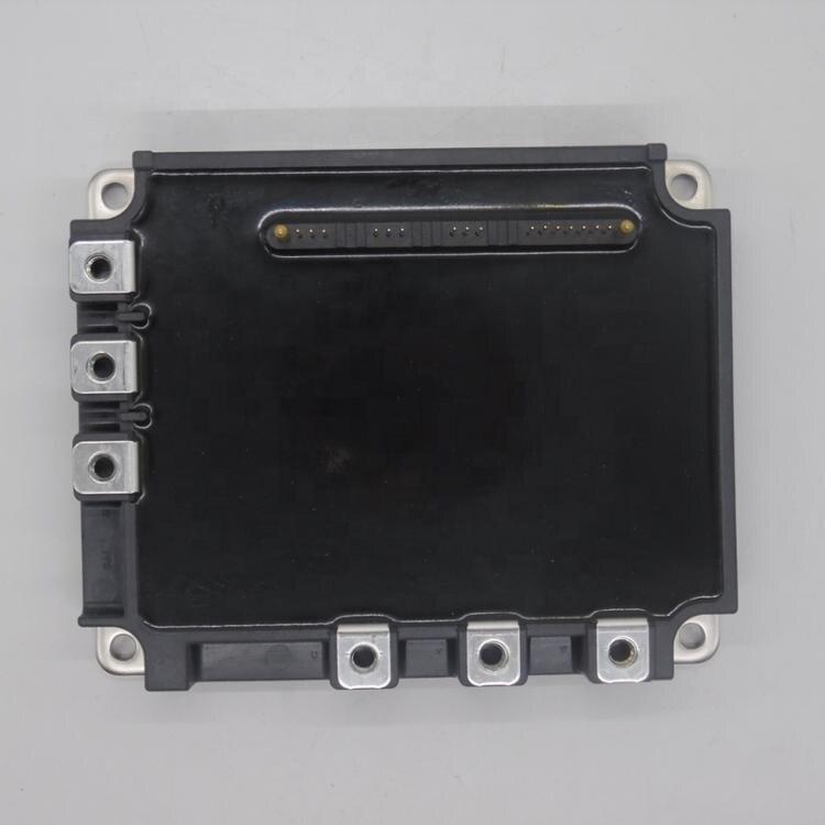 PM150RSE120 Elevator drive Module New Original Box