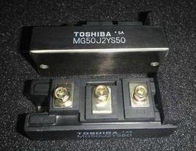 MG50J2YS50