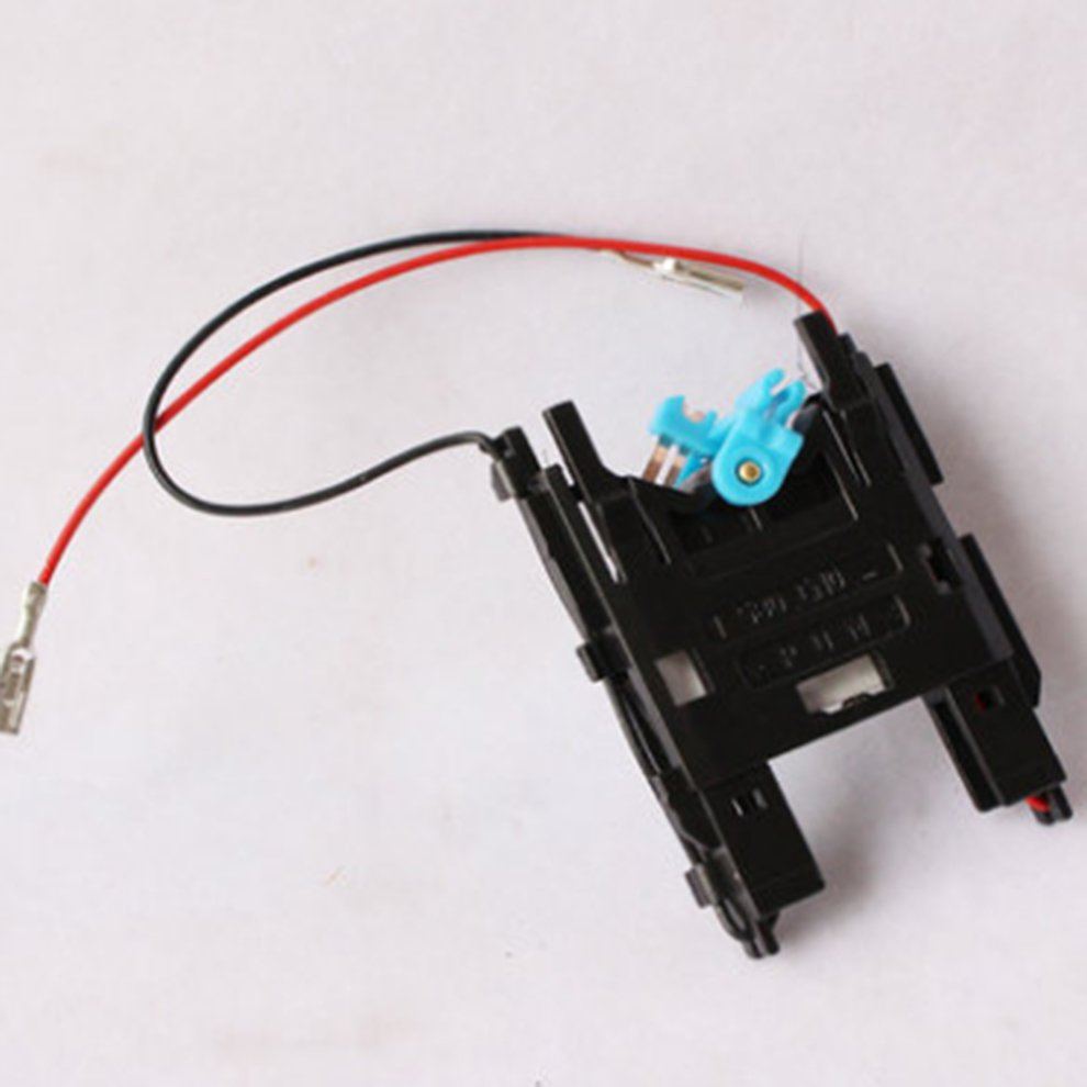 2021 Bestselling Car Spare Parts Fuel Level Transmitting Units For Daewoo Lacetti Buick Excelle