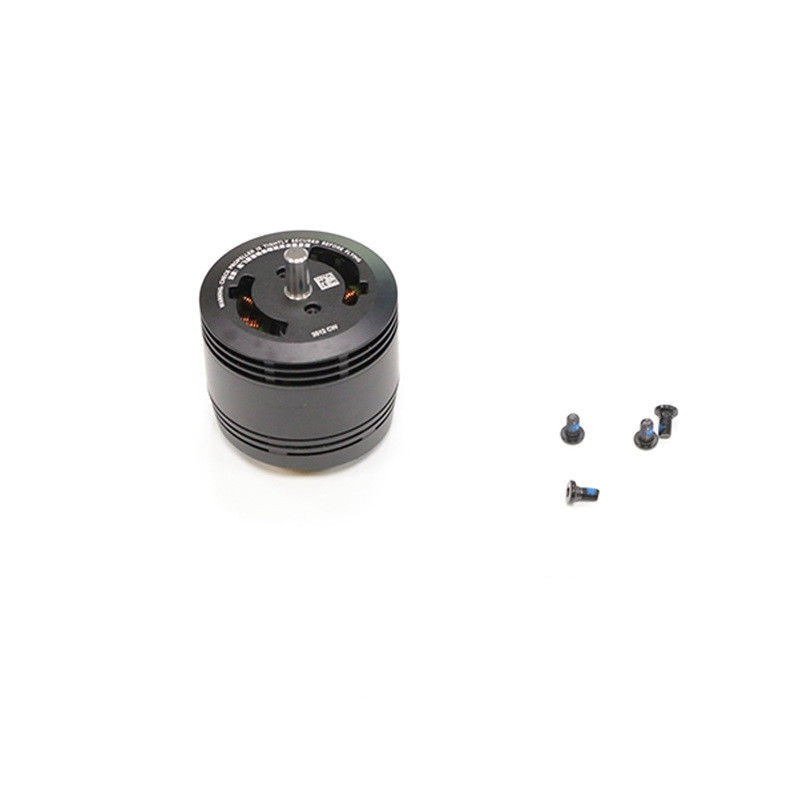 NEW FOR DJI Inspire 2 Part 14 CW CCW 3512 Motor with Screws Replacement Spare Part for Inspire 2 Drone repair service enlarge