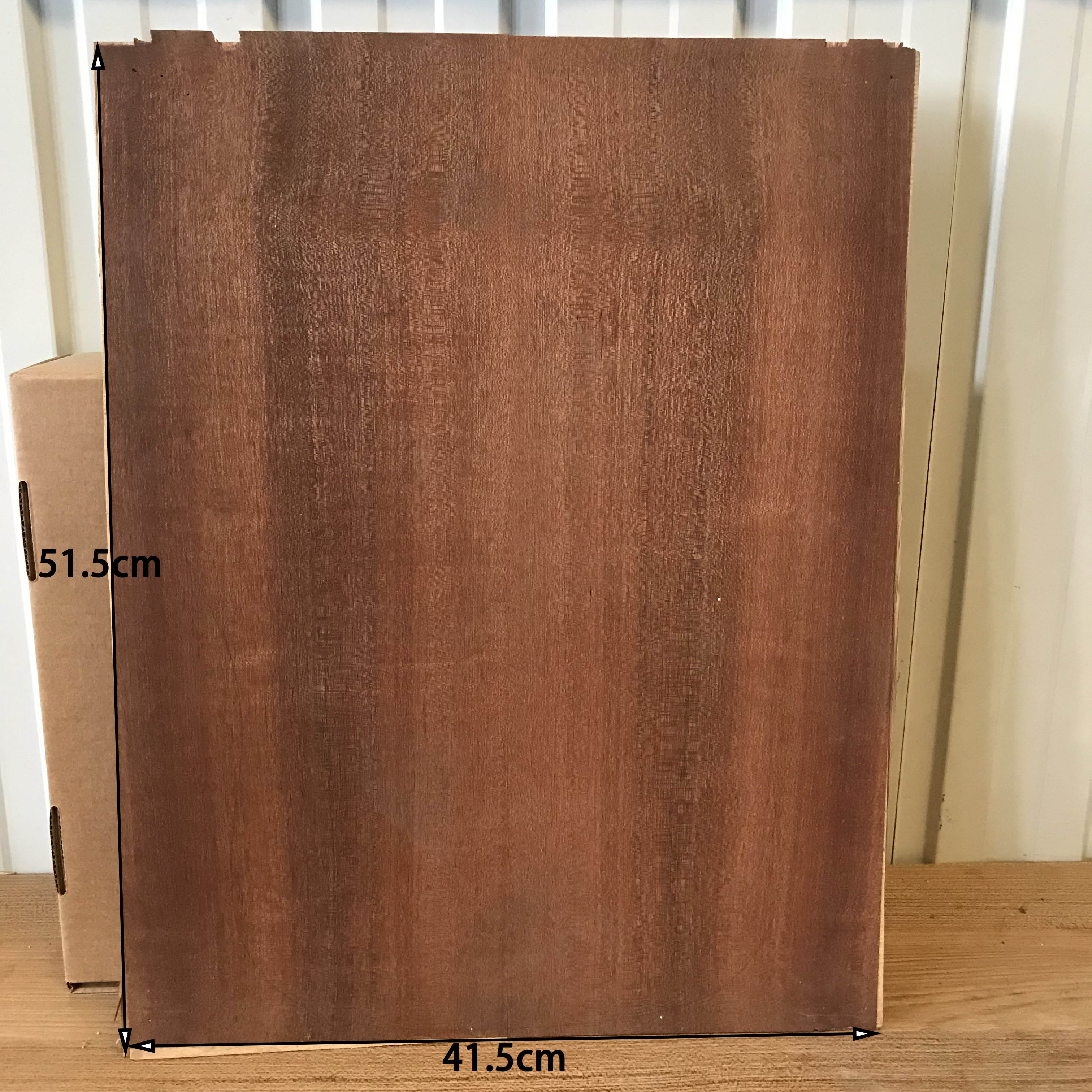 1Set Rosewood Veneer Guitar Back And Side Plate High Quality Guitar Panel Guitarra Making Material and 41inch Guitar Neck enlarge