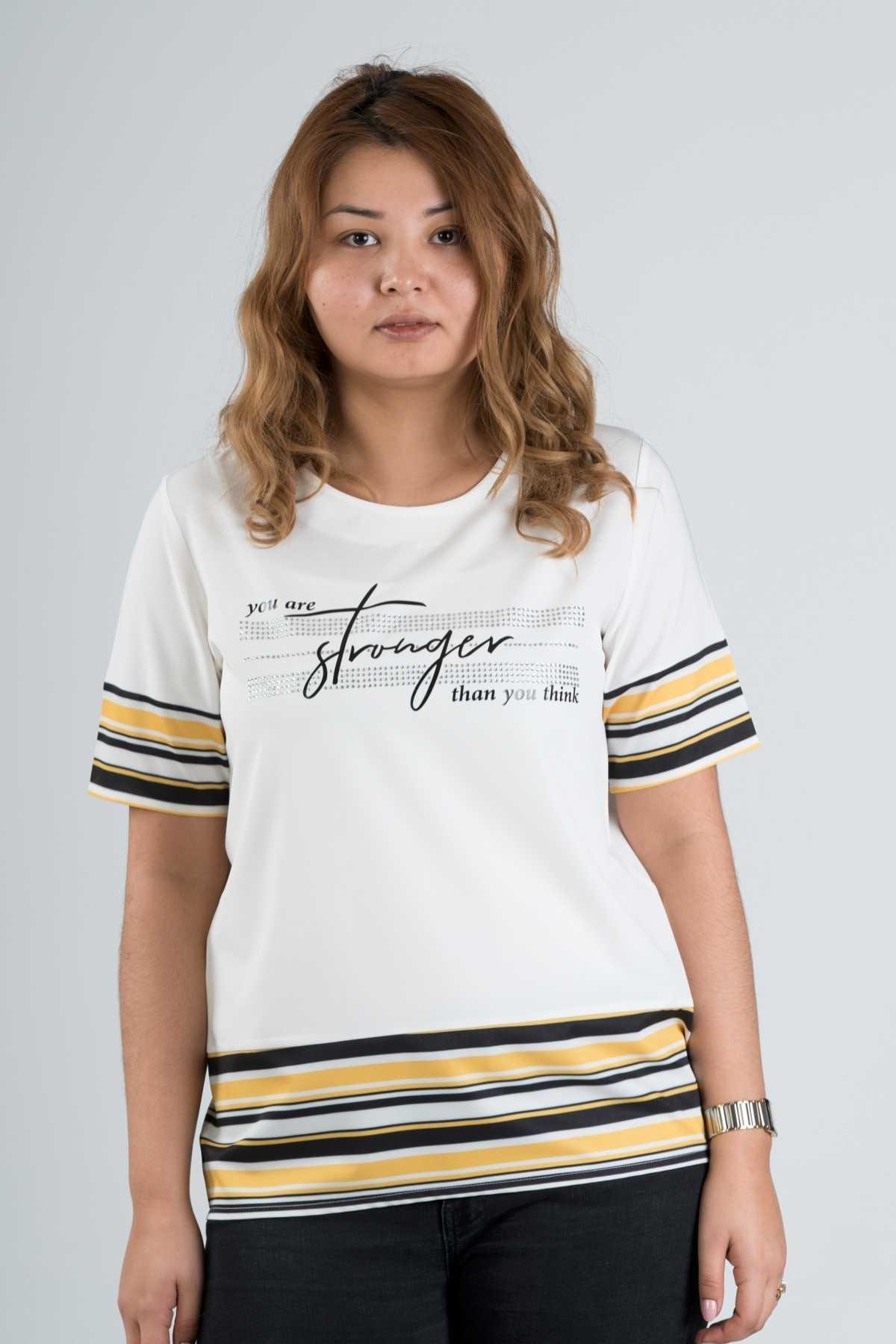 Женская футболка Sogo высокого качества, летнее платье, топ, футболка оверсайз, топ