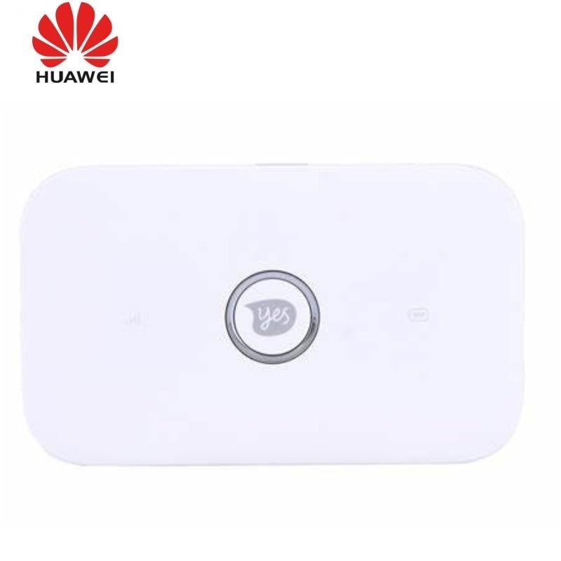 router roteador movel e5573 hotspot movel wi fi 4g lte embutido e5573s 606