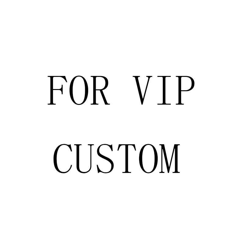 2020 engrave  logo for wholesale customer diy handmade list gifts box