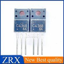 5Pcs/Lot Brand new original import  2SC4368   C4368