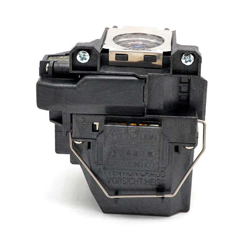 A+ quality and 95% Brightness projector lamp For ELPLP68 for EH-TW5900/EH-TW6000/EH-TW6000W/EH-TW6100/PowerLite HC3010