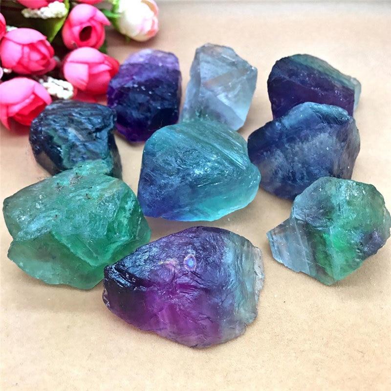 1 ud., nuevo, Natural, raro, cristal, piedra, piedra, piedras preciosas, espécimen, cristal, amor, piedras naturales, minerales