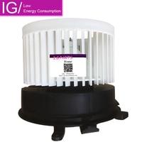 FOR RHD AC Air Conditioning Heater Heating Fan Blower Motor For Nissan X-TRAIL T31 2.0 27225ET10A NI3126125 NI3126117 27225JM01B