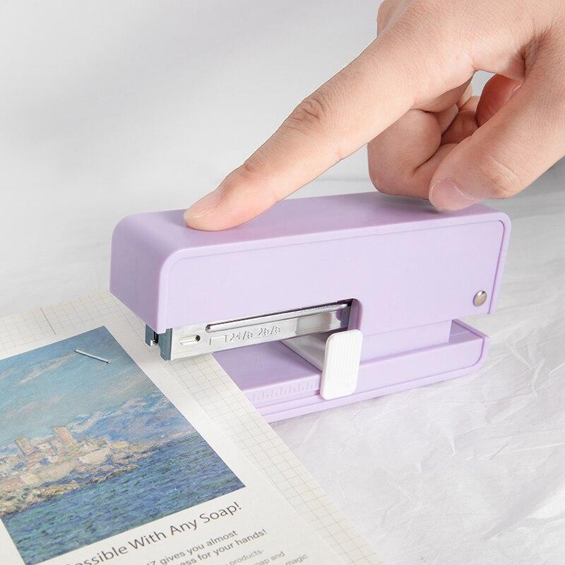 morandi-color-grapadora-con-1000-uds-24-6-grapas-de-metal-de-acero-facil-vinculante-herramientas-oficina-binder-la-escuela-a6639