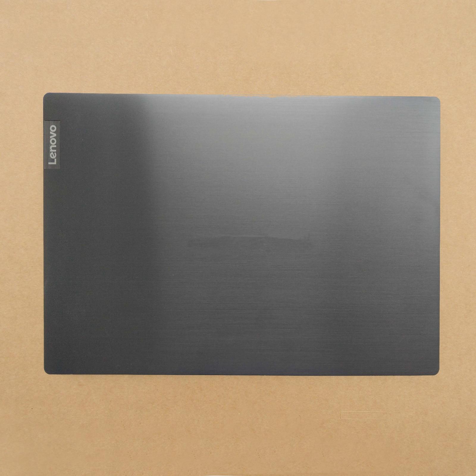 الاصليه جديد لينوفو Ideapad L340-15 LCD الخلفية غطاء الغطاء الخلفي أعلى حالة مجلس الوزراء الإسكان هيكل قذيفة