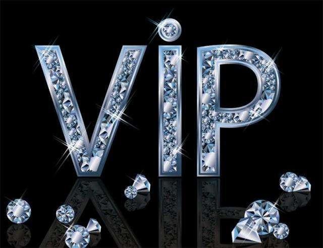 رابط سعر خصم خاص لعملاء VIP