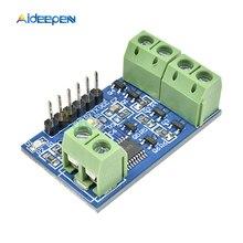 DC 3.3 V-5 V LED Module de pilote de bande polychrome rvb LED bande MOSFET bouclier pour Arduino STM32 AVR