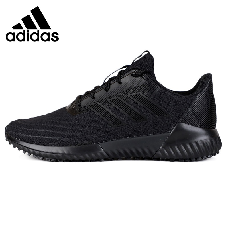 Original New Arrival Adidas climawarm 2.0 m Men's Running Shoes Sneakers
