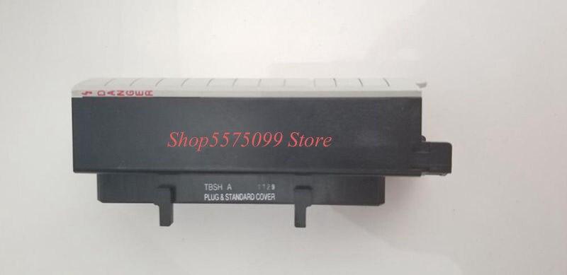 1756-TBSH 20 Pin Primavera Bloco TRM Módulo Plc ControlLogix
